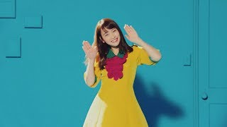 川栄李奈、キレキレかわいいダンス披露 フリマアプリ「ラクマ」新CM