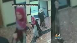 South Florida Jewish Community Concerned Over Bizarre Encounters
