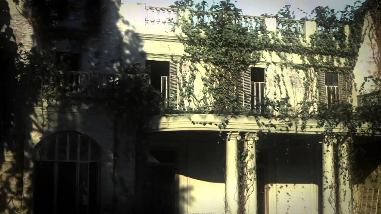 Argentina nuevo video de wanda nara 2011 - 3 2
