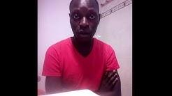 Policiers agressés à Champigny: voici ma réponse aux racailles