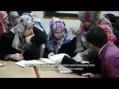 Japan International Cooperation Agency (JICA) & UCAS Training Courses