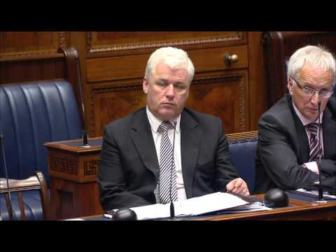 Question Time: Health, Social Services and Public Safety Tuesday 08 December 2015
