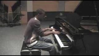 buy u a drank t pain yung joc piano cover