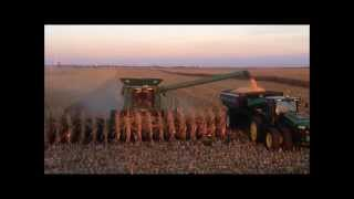 SWFF 2014 Farm Life