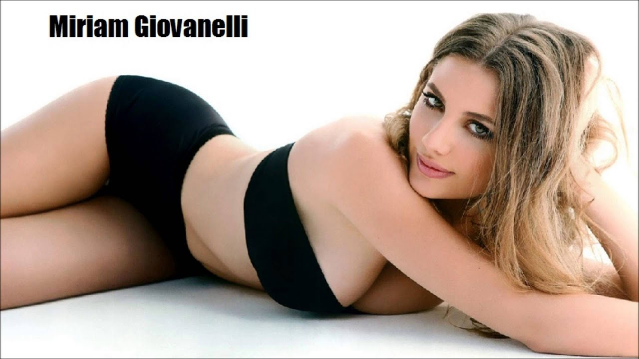 Italian Girls Naked Good top 20 the most beautiful italian women - youtube