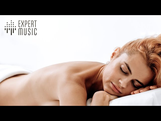 Music for beauty SPA