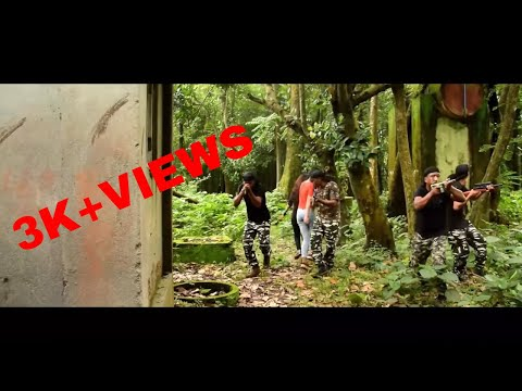#BRAVERY OF INDIAN COMMANDOS | INDIAN COMMANDO SPECIAL VIDEO | Independence Day VIDEO #THEMES FAMILY