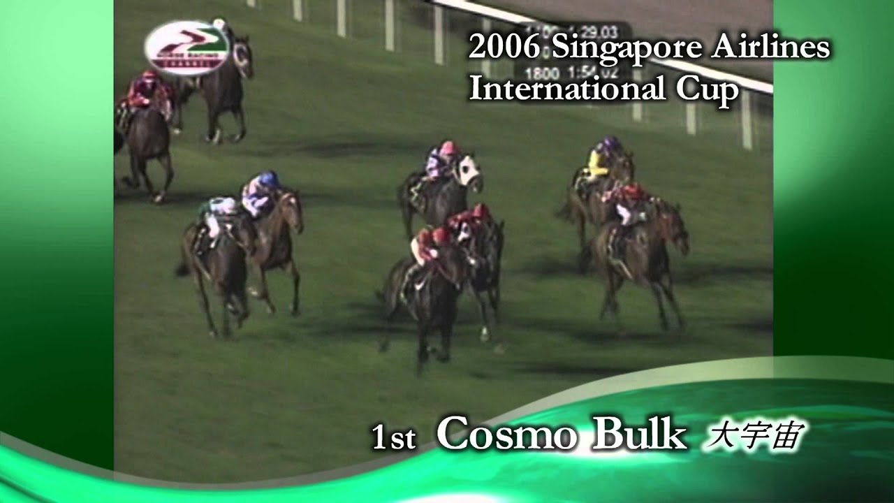 JBIS-Search : JBIS Search – Japan's Largest Horse Racing