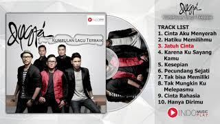 Download DYGTA - KUMPULAN LAGU TERBAIK DYGTA FULL ALBUM