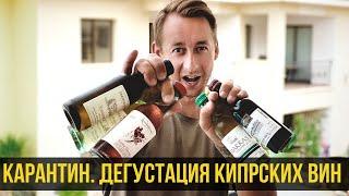 КИПР Дегустируем недорогое вино Крутим колесо ФОРТУНЫ ВЫБИРАЕМ ЛУЧШЕЕ ВИНО Пафос