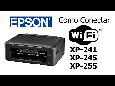 como-conectar-a-multifuncional-epson-xp-241/xp-245/xp-255-no-wi-fi