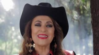 Video Rosa Gloria Chagoyan l Pero Que Tal (OFICIAL) download MP3, 3GP, MP4, WEBM, AVI, FLV Desember 2017