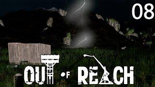 🔥 Out Of Reach [#8] Wspaniały początek PVP - Rekrutacja