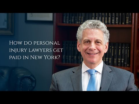 how-do-personal-injury-lawyers-get-paid-in-new-york?