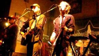 Longneck Strangler - Mugshots - June 13, 2009