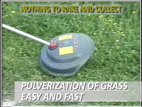 ryobi reel easy head instructions