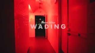 "Jhené Aiko ""Wading"" Visual (Uncut)"