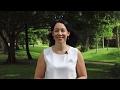 Whitsunday Regional Economic Development Strategy