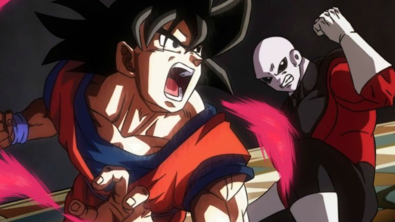 Dragon Ball Super Episode 102 Spoilers :Android 17 on Limelight! Goku vs Jiren