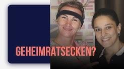 Haartransplantation Frauen Erfahrungen - Wieder volles Haar!