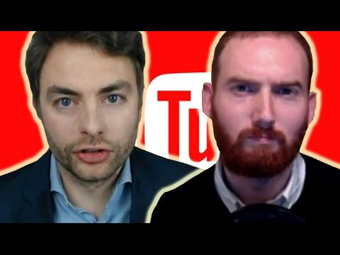 YouTube Censorship: The Ugly Truth