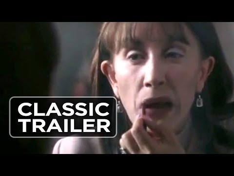 Transamerica 2005   1  Felicity Huffman Movie HD