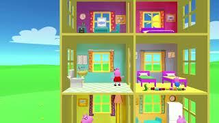 peppa-pig-game-crocodile-hiding-peppa-pig-furniture-in-peppa-pig-toy-family-home-playset