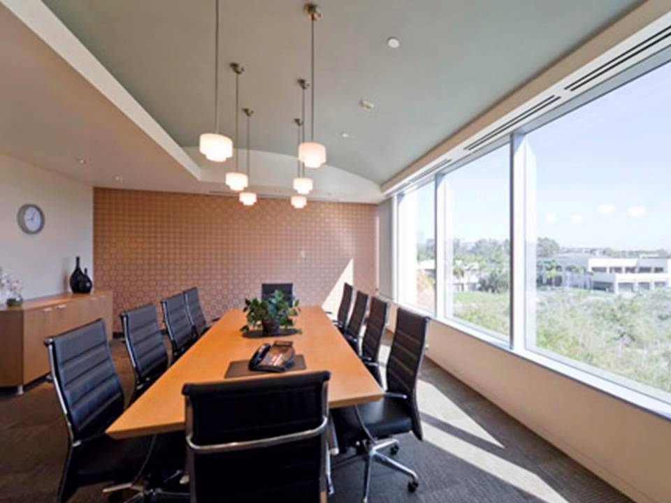 Newport Beach Ca Office E For Executive Suites At Dove Street