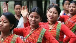 Top 10 Places to Visit in Assam | Assam Tourist Places | North…