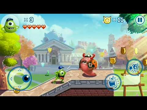 Top 40 Gameloft 2D Offline Games Android | Download | Gameplay |