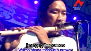 Download Lagu Nella Kharisma - Gubuk Asmoro  [OFFICIAL]</b> Mp3
