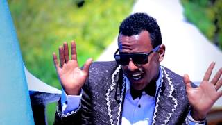 Download Video *Hot* New Oromo/Oromia Music (2015) Riittaa Taaddalaa - Jimmaa MP3 3GP MP4