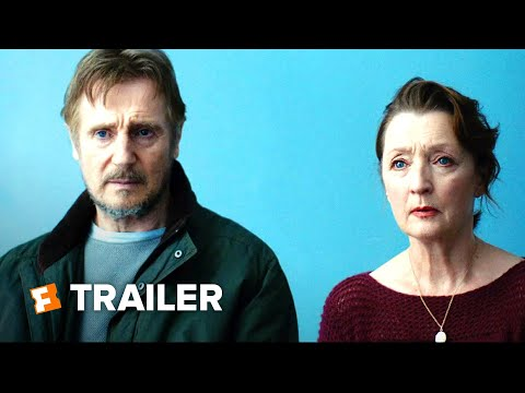 Ordinary Love Trailer #1 (2020) | Movieclips Trailers