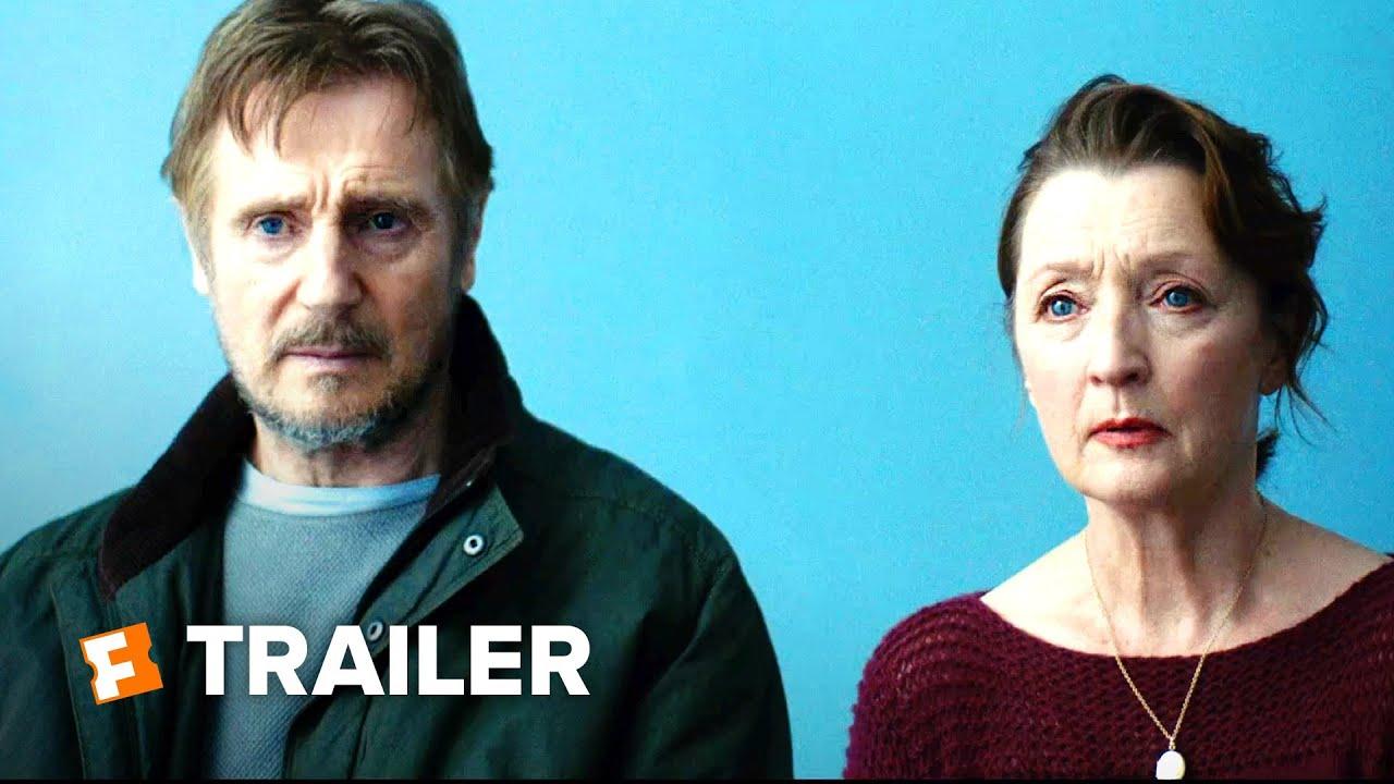 Film Dewasa - Ordinary Love (2020)