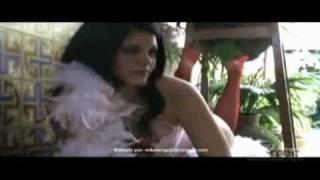 Kori Alegria, Miss Loreto - Perú, siempre te recordaremos