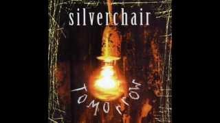 Acid rain - silverchair (EP TOMORROW 1995)