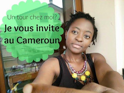 Agriculture, Elevage, pisciculture au Cameroun  Un tour dans notre ferme