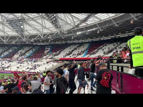 Man U FanChants - Viva Ronaldo mp3 letöltés