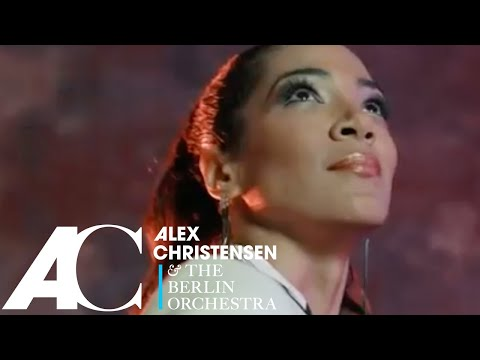 alex-christensen-&-the-berlin-orchestra-–-feels-like-in-heaven-feat.-yass-(official-video)