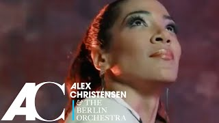 Alex Christensen & The Berlin Orchestra Ft. Yass - Feels Like In Heaven
