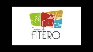 presentación imagen Turismo Fitero