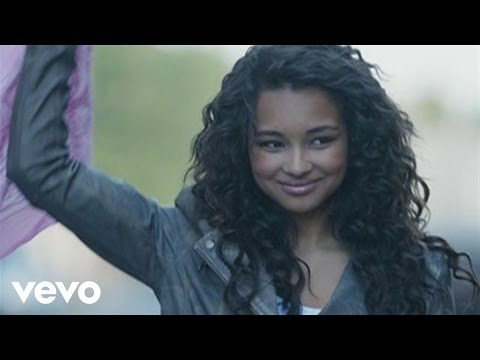 Jessica Jarrell Gravity Youtube To Mp3 Free Download New Music