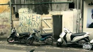 Popular Jerry Hsu & Skateboarding videos