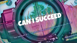 Download Lagu My best pubg edited montage ever??! Shipwreck and Zookeepers ark-NCS |DRAGO GAMING| mp3