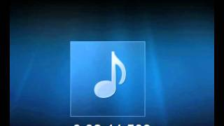 Sandstorm JS16 Remix