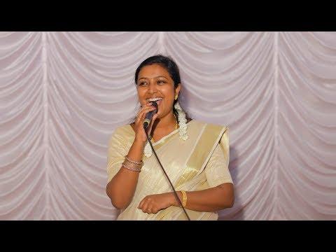 Mere Dholna   Hindi Song   LALLOO ANUP   Singing Couple   Teacher Singing