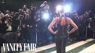 Highlights from the 2014 Vanity Fair Oscar Party-VF Academy Awards