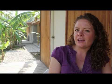Pediatrician Kerstin Hanson: The Best and Worst Experiences