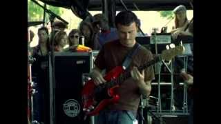 Glassjaw - Ape Dos Mil (Live Vans Warped Tour 2003)