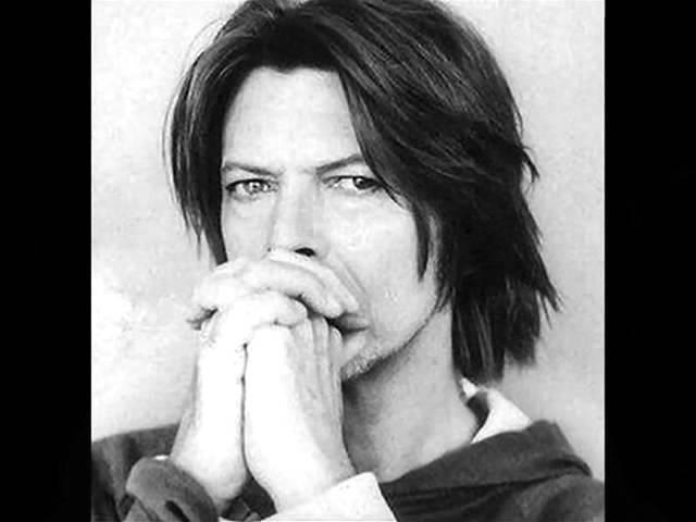 Fame, uno de los grandes éxitos de David Bowie, compuesto junto a John Lennon